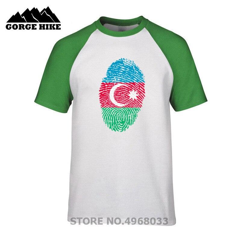 Camiseta de verano para hombre con diseño desgastado estilo del país del arco iris Bandera de Arabia Saudita ropa al aire libre para hombre Camiseta divertida