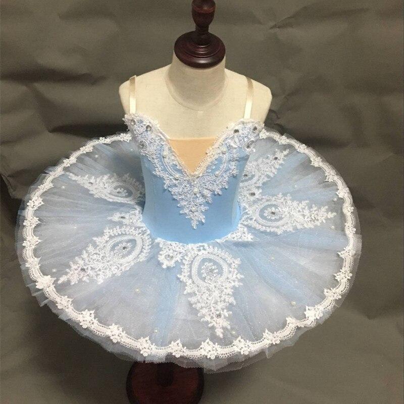 Балетная пачка небесно-синего цвета, для взрослых, для женщин, для балета, для вечеринок, для детей, для девочек, для балета, mujer, для девочек, д...