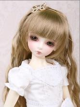 BJD / SD doll BJD doll 4 stars BORY baby girl(free eyes + free make up)