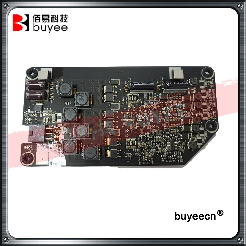 Tablero de retroiluminación A1312 Original, V267-602 V267-604 para Imac 27 pulgadas A1312 LCD, tablero inversor 2009 2010 2011 Año 661-5980