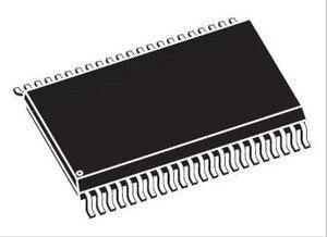 Original 2pcs/lot AM29F400BT-70SE AM29F400BT AM29F400 29F400 SOP44 storage chip IC