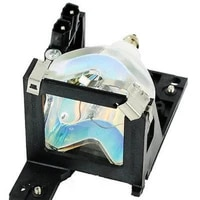 original projector lamp with housing elplp25 for emp tw10 powerlite home 10