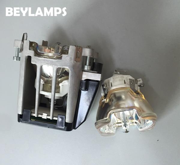 Lámpara de proyector Original barata con carcasa 003-104599-01 para proyectores de tipo bóxer 4K30