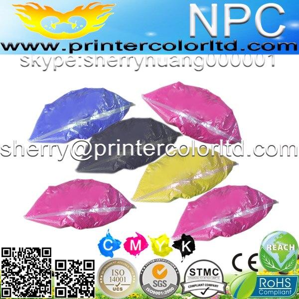 Polvo de tóner de bolsa especializada CP1025 para HP LaserJet CP1025 CP1025NW MFP M175A M175WN M275MFP PRO 100, tóner CE310A