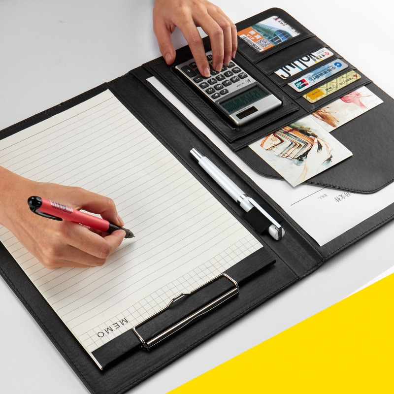 a4 multifunctional folder information folder sales clip manager talk about single clip office board clip measuring room contract A4 Multifunctional Folder Information Folder Sales Clip Manager Talk About Single Clip Office Board Clip Measuring Room Contract