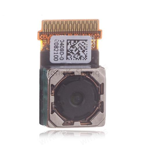 OEM cámara trasera dual para Asus Zenfone 2