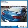 Becquet de coffre arrière en ABS non peint aileron de coffre adapté à Excelle GT