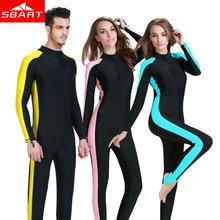 Plus Size 4XL Swimming Diving Wetsuit Men Women Swimsuit Lycra Waterproof Swimming Diving Wetsuit Surf Full Body Diving Wetsuit