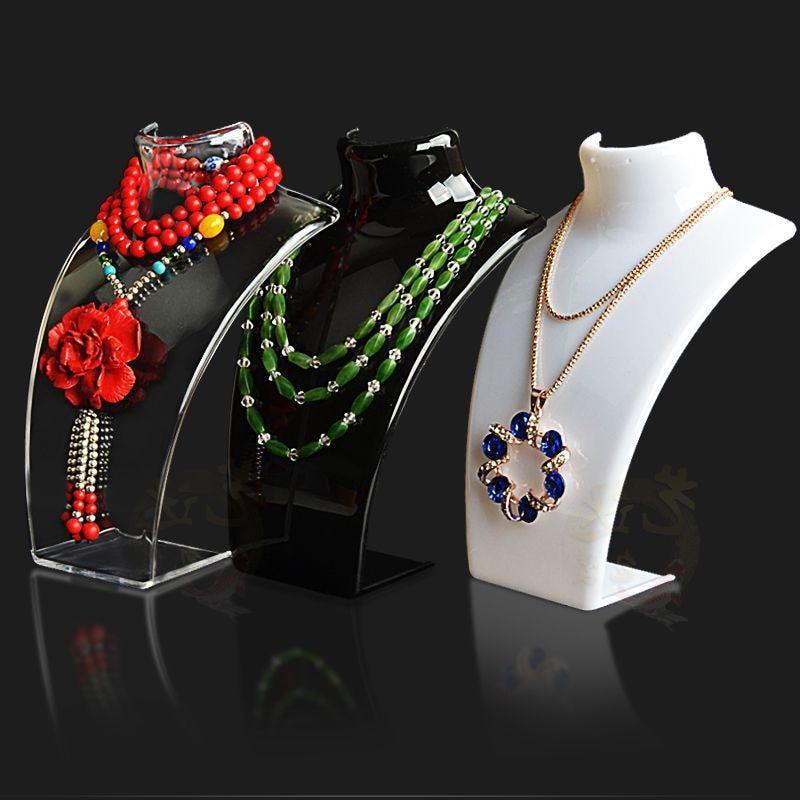 Новинка-и-Лидер-продаж-три-цвета-20-135-6-см-манекен-ожерелье-ювелирные-изделия-подвеска-подставка-держатель-украшение-для-шоу-розница
