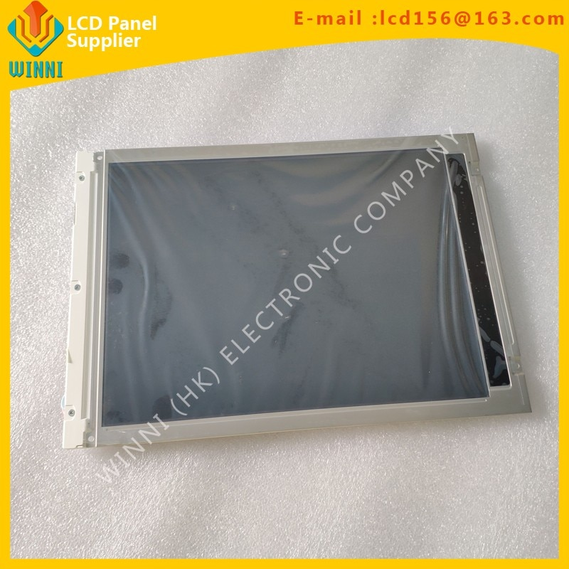 10.4 polegada 640*480 Módulo LCD LM64P89N