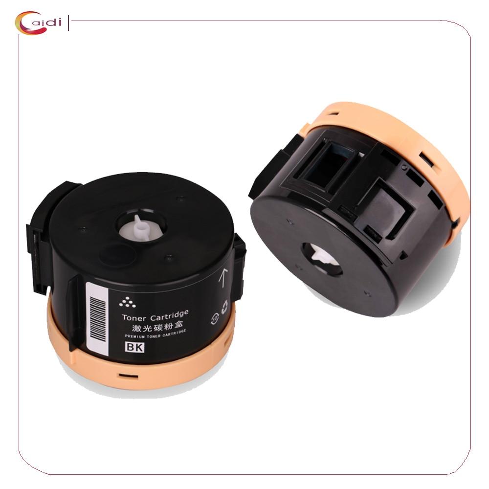 2 pçs compatível para xerox phaser 3010 3040 workcentre 3045 cartucho de toner laser para 106r02182 106r02183 toner