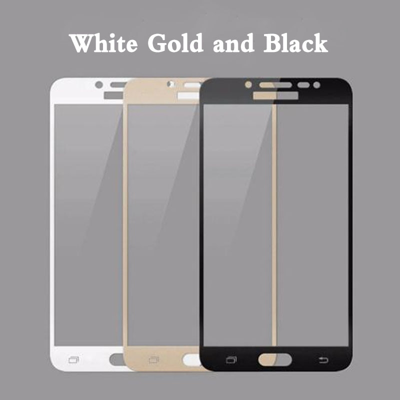 Glass For Samsung Galaxy J2 2018 J250 Tempered Glass For Samsung J2 Pro 2018 Screen Protector Glas P