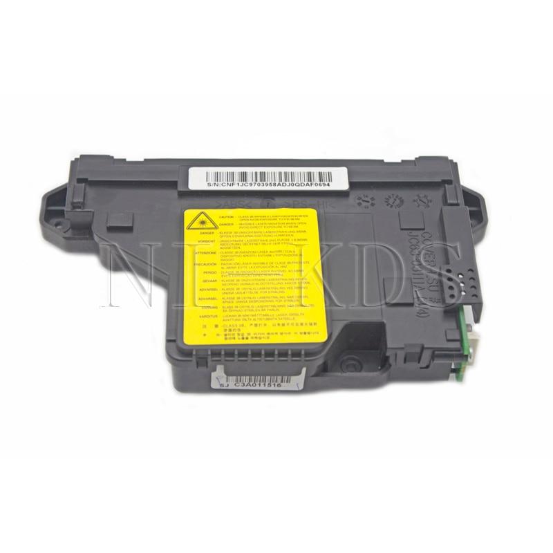 Unidad Láser para Dell B1260 Xerox 3260 3215 escáner láser piezas de impresora