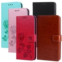 for ulefone s10 pro note 10 9p 8p 8 case luxury leather flip wallet back cover for ulefone note10 note9 note8 p stand case