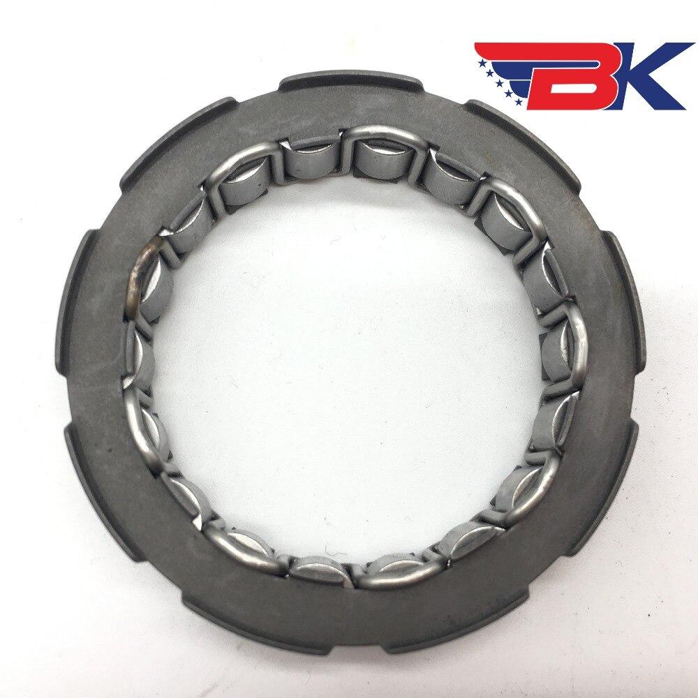 CF500cc CF188 500cc Overriding bearing Clutch for CF MOTO CF500 parts ATV CFMOTO