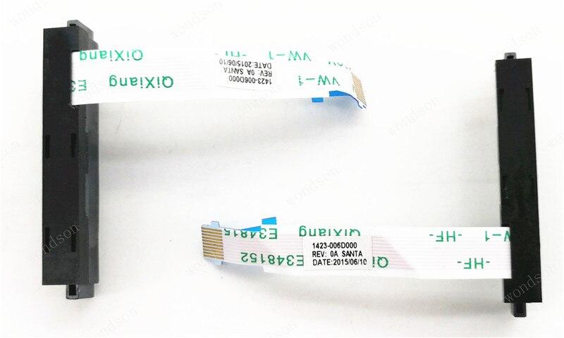 Disco duro portátil HDD para ACER HQ-D945 TM3200/SW3 SW1 ONE EEN S1002 1423-006D000/1 año de garantía