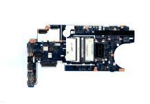 ل Thinkpad E450 E450C اللوحة الأم للكمبيوتر المحمول i5-5200U المتكاملة FRU: 00HT653 NM-A211 100% اختبار موافق