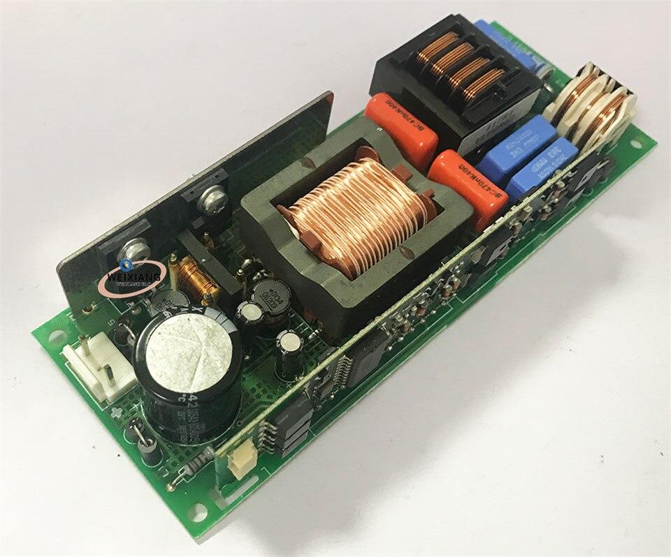 Original Projector Ballast Für EPSON EMP-830 Lampe Fahrer Beleuchtung