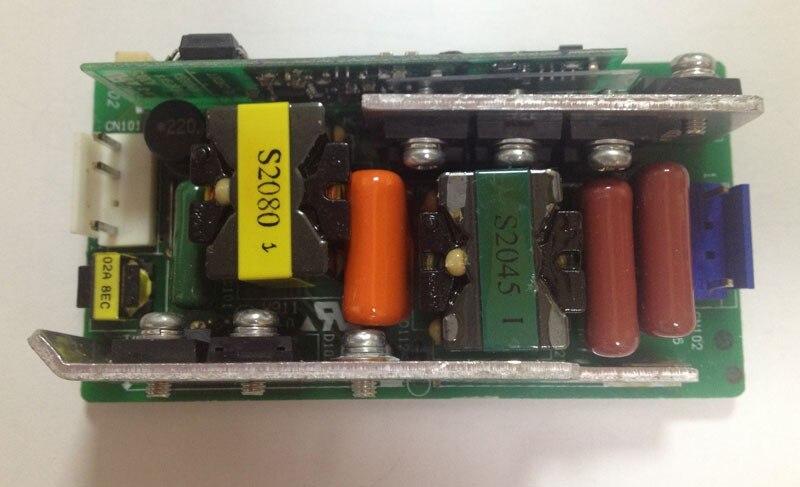 Projektor Ballast für EPSON EB-1720/powerlite 1735 watt modell h270a lampe fahrer board (NPB05017A-1A)