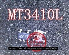10 unids/lote MT3410L MT3410 SOT23-5 nuevo original envío gratis en Stock