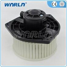 Ventilateur automatique 12V pour Nissan FS/U13 ISUZU   Ventilateur automatique, LHD/CCW 27220-5E900-AA 10010