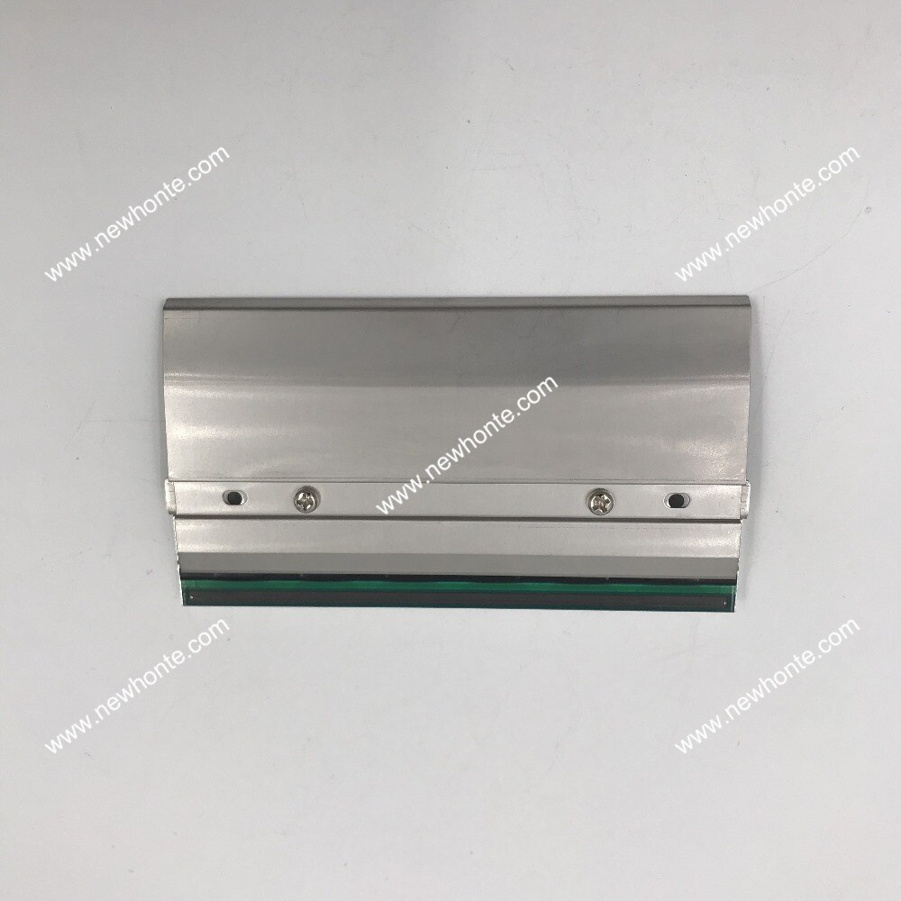 Cabezal de impresión profesional TTP246M Original usado para impresora de etiquetas de código de barras TSC TTP-246M plus 203DPI 98-0240069-00LF