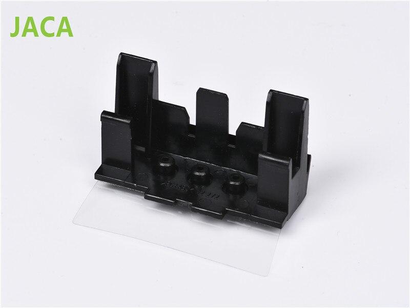 5 uds Compatible nuevo recipiente JC97-02669A de separación Pad para Samsung SCX 4725, 2510 de 2570 4725FN X3200MFP ML 2571N impresora