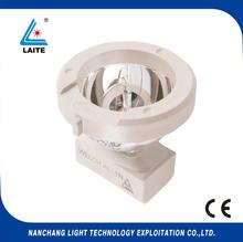 Lampe Solarc Welch Allyn 21 W pour Colposcope vidéo 09800-U shipping-1pc gratuite