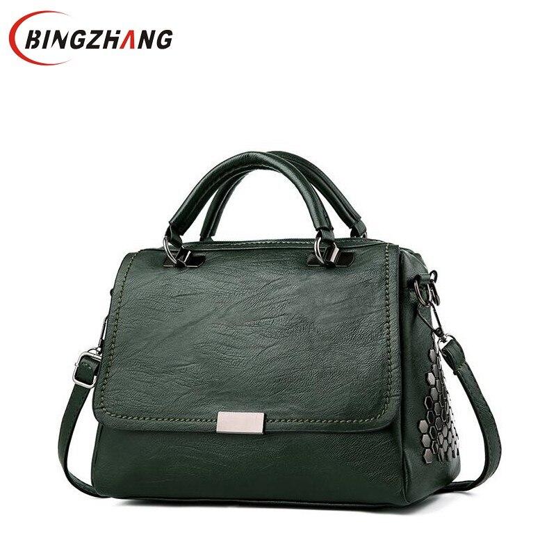 Bolso de mano de marca para mujer, sólido, con lentejuelas, pequeño, muy vendido, bolso de mano para mujer, bolso de mano informal, bandolera, bolsos de hombro, L4-3272