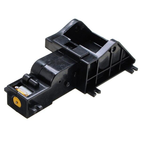 HuiNa Gearbox in Main Ditcher Boom RC Excavator Spare Parts suit 350 550 560 570