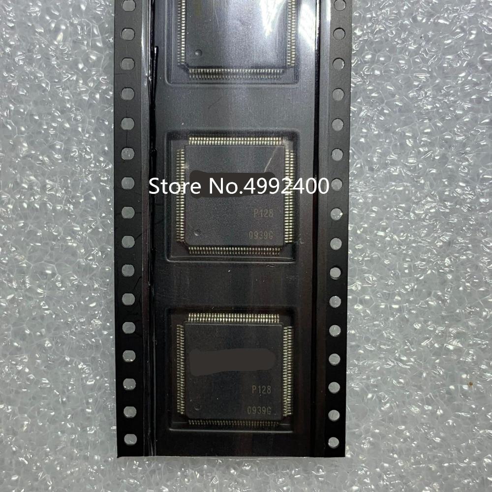 3 pçs/lote IROGP128 IROGP128 P128 QFP