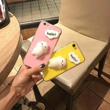 Coques de téléphone Squisky pour Sony Xperia L1 C3 E4 E5 M2 M4 M5 T3 XA XA1 XZ XZ3 Z1 Z3 Z4 Z5 housses de protection mobiles compactes à faire soi-même