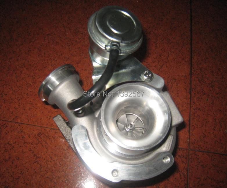 49377-01760 Turbo 6207-81-8500 TD04L-10YRC-5
