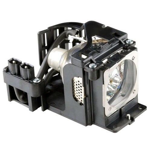 Compatível lâmpada do projetor para sanyo 610 332 3855, POA-LMP106, PLC-XU74, PLC-XU84, PLC-XU87, PLC-WXL46A, PLC-WXE45, PLC-WXE46,