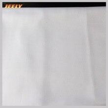 UHMWPE tissu tricot élastique résistant aux coupures   Pour renforcer les vêtements, 600gsm