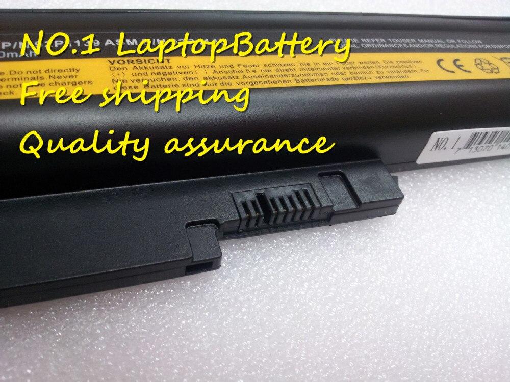 Batería para lenovo t60 t61 t60p 40Y6795... 40Y6797... 40Y6799... 41N5666 92P1128 92P1130 92P1132 92P1138 92P1140 92P1142