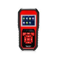 Car Auto Diagnostic Tools Fuel Condition Coolant Temperature Automotive Multi-language Professional Car Scanner Diagnostic Tool