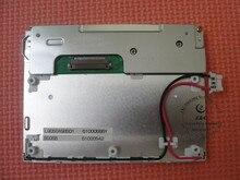 LQ050A5BS01 LQ050A5BS03 nouveau panneau décran LCD dorigine 5 pouces 320*240 pour système de Navigation GPS de voiture pour SHARP