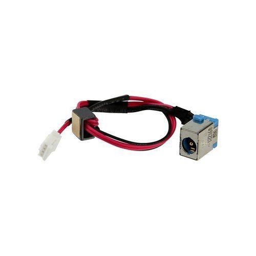 WZSM al por mayor venta al por mayor nuevo cable DC Power...