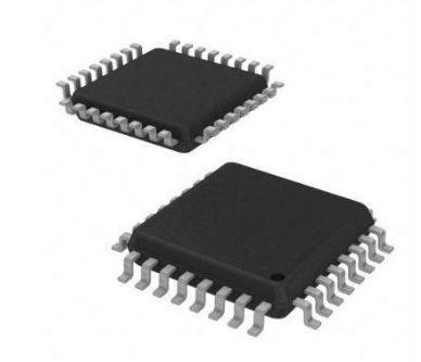 5 uds STM32F105RBT6 STM32F105 RBT6 LQFP64 la nueva calidad es muy buena 100% del chip IC