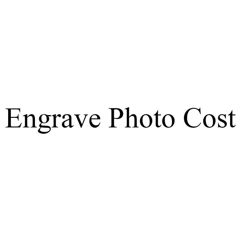 Grabar foto costo