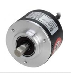 NOC-S2500-2MD NEMICON encoder