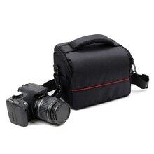 Sacoche pour appareil photo pour Canon M100 M10 M6 M5 M3 M2 M G5 x G3 x G1 x III II SX540 SX530 SX520 SX510 HS SX430 SX420 SX410 SX400