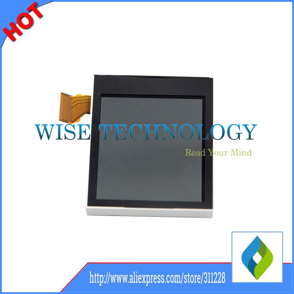 2.2'' inch for Garmin Edge 705 Bike GPS Navigator LCD screen display module ,GPS LCD