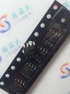 Модуль 5 шт. MAX998 MAX998ESA MRF6S19100N LM136H5.0 LM136H-5.0 CD74HC4067E C3421 A1358 2SC3421-Y 2SA1358-Y LM5121MHX LM5121MH