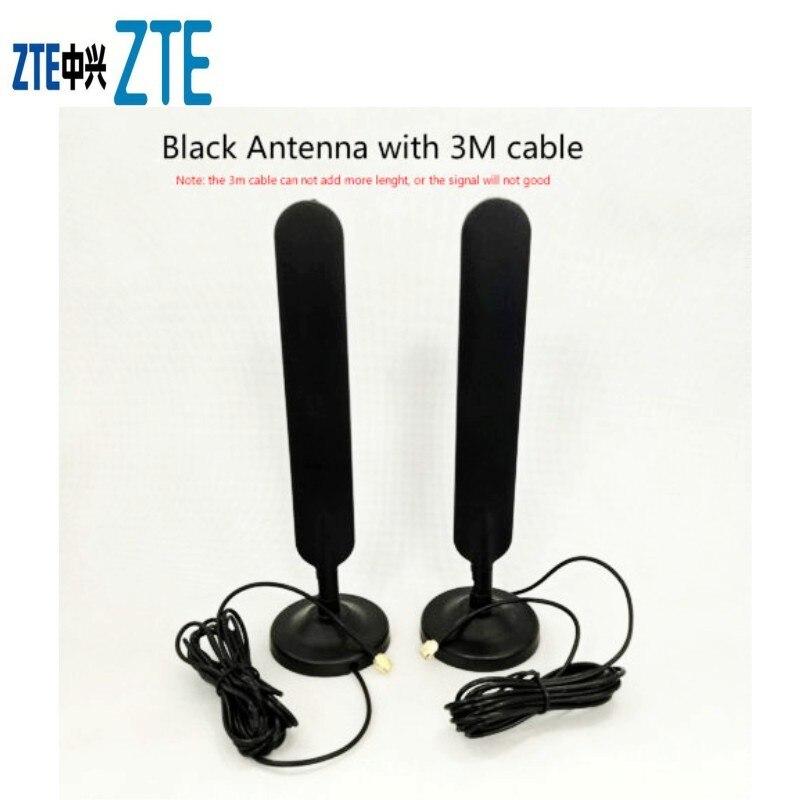 Antena externa 4G (Interior) para Huawei B525 B315 E5186 B593
