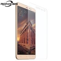 Закаленное стекло для Xiaomi Redmi Note 4 5 6 3 Pro, прозрачная защитная пленка для экрана Xiaomi Redmi Note5 Redmi 3 Pro 4A 5A 6 Pro