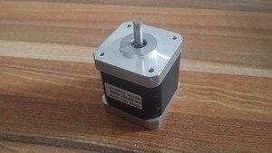 1PCS 3D Printer Motor Ultimaker 2 Extendedd Feeder Extruder Motor