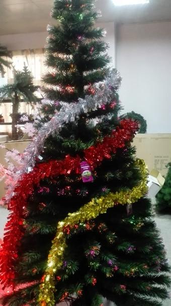 None Christmas Trees Arbol De Navidad Light Grey Green Christma Tree Tree Decoration Lhxmassmall White Christma Tree Olive Blue