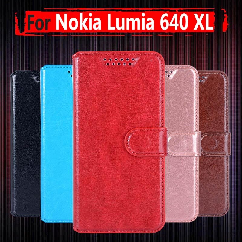 ¡Venta caliente! Para Nokia Lumia 640 XL 5,7